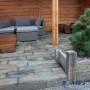 timberstone-replica-terrastegels_2_hz