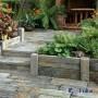 timberstone-replica-terrastegels_5_hz