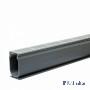 king-fix-ultra-drain-watergoot-100cm-verpakking-per-4-stuks (1)