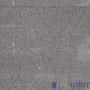 Dakshingles-Dakshingles-Zwart-130001188-30