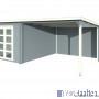 3D-Ren_NOL2828-62 D DDA 28mm-RAL 7001-9001