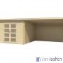 Afb. vrijstaand NOL2828-62 DDA 28mm