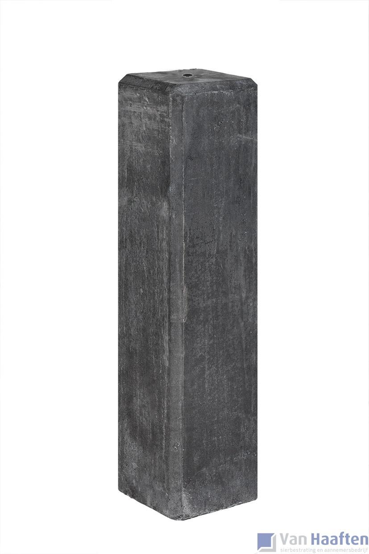 Prieel obdam van haaften sierbestrating b v - Modern prieel aluminium ...