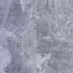 keramische tegel grijs/blauw